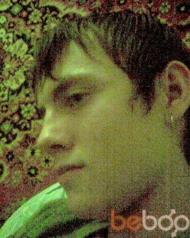 Фото мужчины DemanPoka, Волноваха, Украина, 25