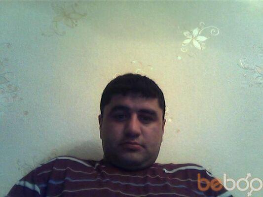 Фото мужчины mel1983, Худжанд, Таджикистан, 37
