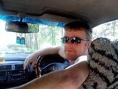 Фото мужчины сергей, Красноярск, Россия, 37