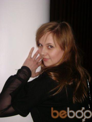 Фото девушки Леночка, Харьков, Украина, 36