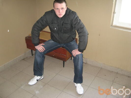 Фото мужчины Евгений, Гродно, Беларусь, 34