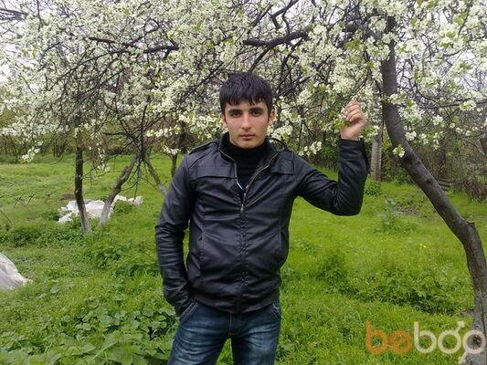 Фото мужчины Бакинец, Баку, Азербайджан, 29