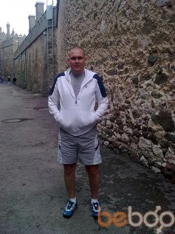 Фото мужчины vadim, Москва, Россия, 35