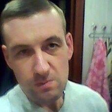 Фото мужчины сергей, Тамбов, Россия, 39