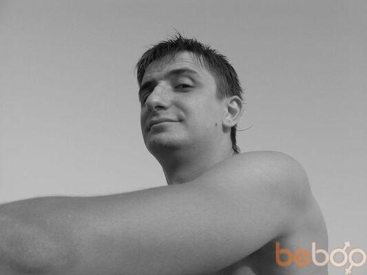 Фото мужчины Роман, Тирасполь, Молдова, 35