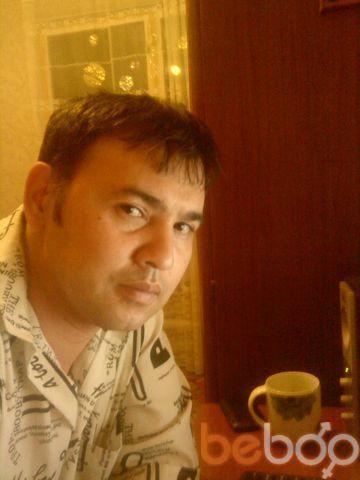 Фото мужчины maratka, Ташкент, Узбекистан, 46