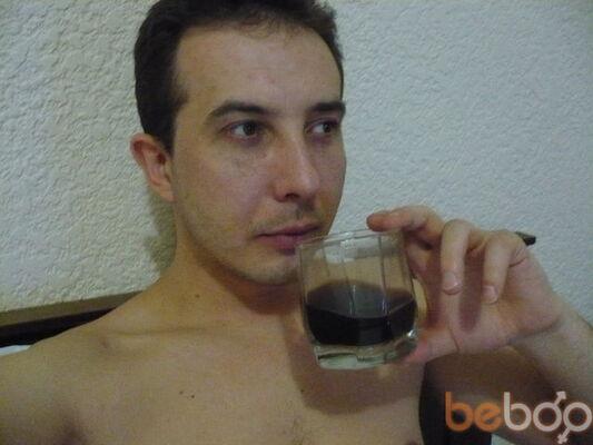 Фото мужчины evgenii, Россошь, Россия, 39