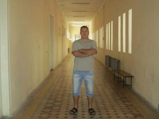 Фото мужчины артем, Анапа, Россия, 40