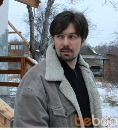 Фото мужчины Dyusha, Алматы, Казахстан, 37