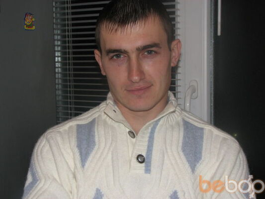 Фото мужчины 7667hg7gh, Мариуполь, Украина, 38