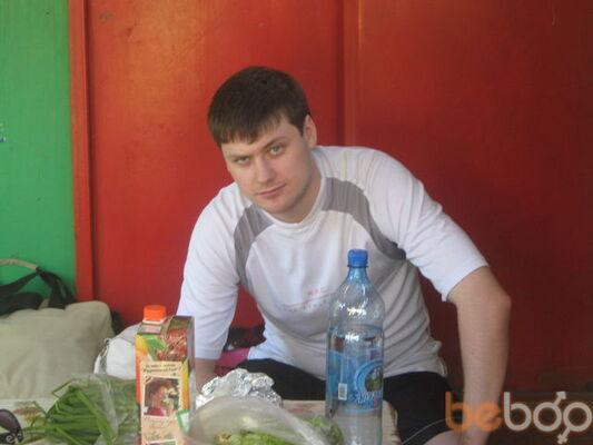 Фото мужчины davids, Москва, Россия, 33