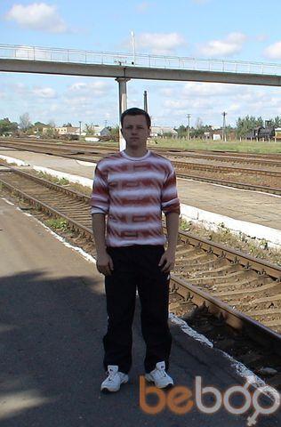 Фото мужчины oleglife, Алчевск, Украина, 35