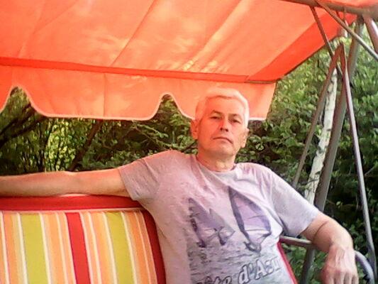 Фото мужчины Вадим, Саратов, Россия, 54