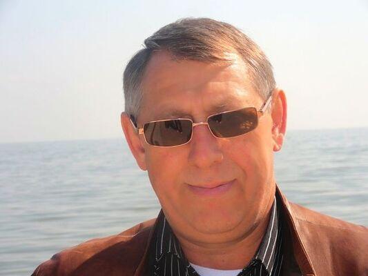 Фото мужчины сергей, Москва, Россия, 55