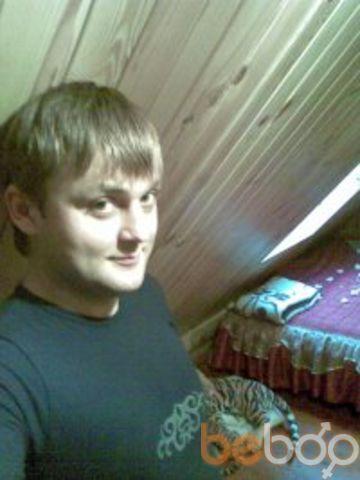 Фото мужчины Diiii, Минск, Беларусь, 33