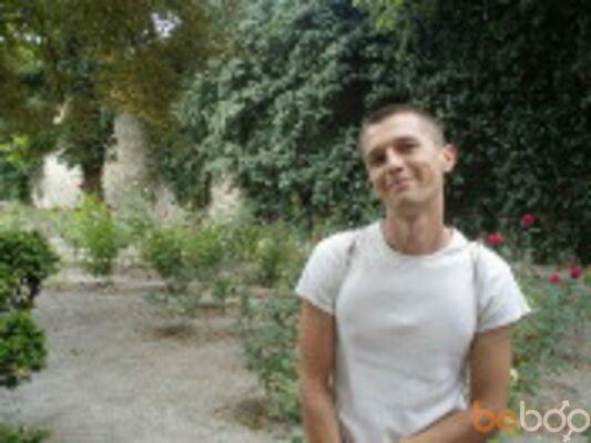 Фото мужчины homka7, Киев, Украина, 37