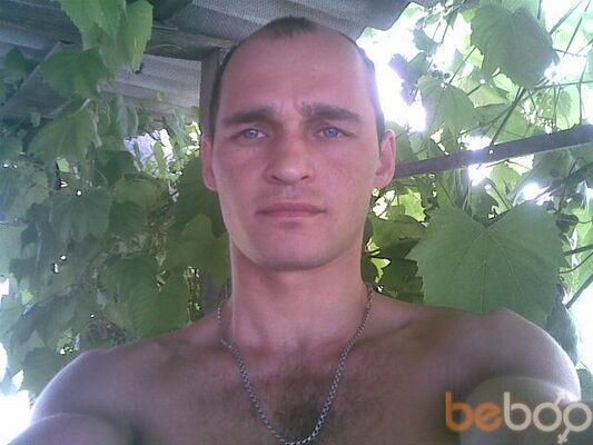 Донецке в м+м знакомство