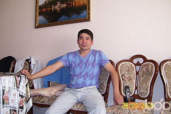 Фото мужчины dart, Алматы, Казахстан, 38