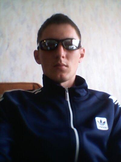 Фото мужчины Денис, Кемерово, Россия, 28