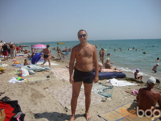 Фото мужчины Cidor11, Полоцк, Беларусь, 35