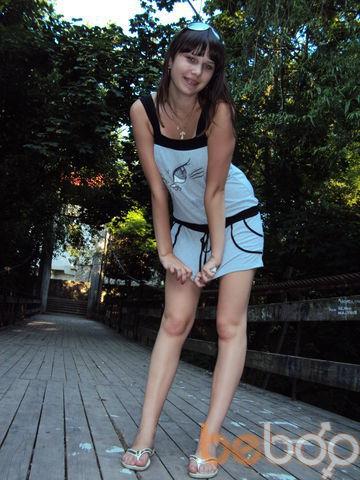 Фото девушки zayka, Кишинев, Молдова, 26