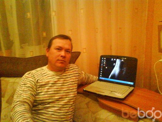 Фото мужчины dragon, Казань, Россия, 46