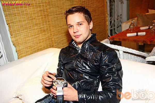 Фото мужчины produman, Владивосток, Россия, 30