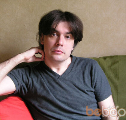 Фото мужчины lutza, Москва, Россия, 49