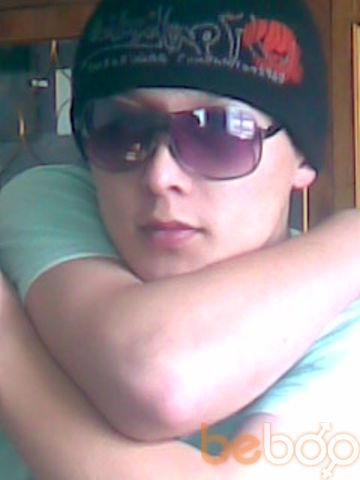 Фото мужчины Джейсен, Кызылорда, Казахстан, 28