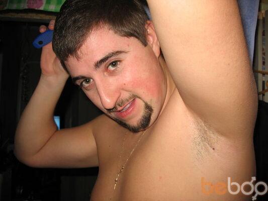 Фото мужчины Normalный, Запорожье, Украина, 36