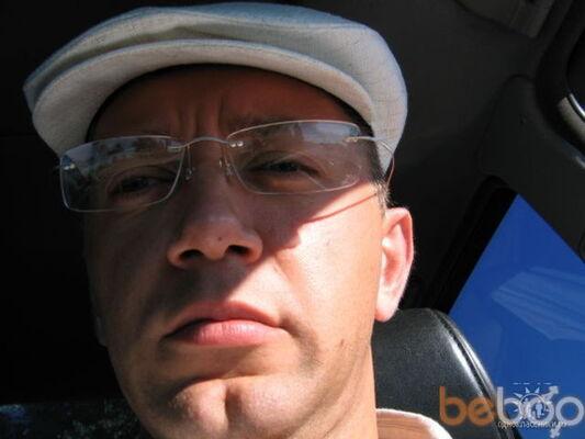 Фото мужчины Vitaly, Черкассы, Украина, 40
