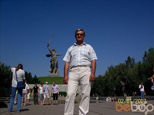 Фото мужчины anat, Саратов, Россия, 47