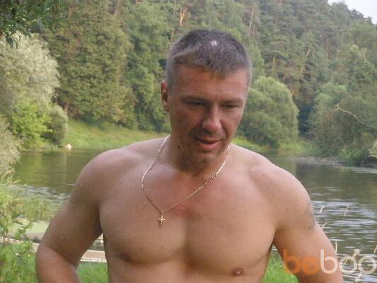 Фото мужчины fulfsv, Москва, Россия, 45