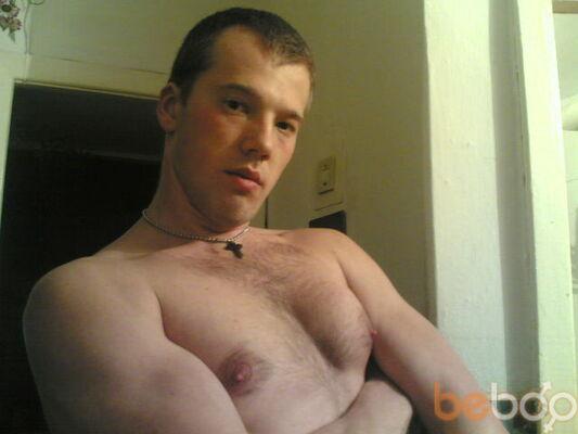 Фото мужчины BrIDeR, Симферополь, Россия, 29