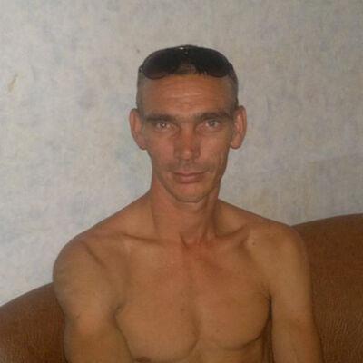 Фото мужчины Дмитрий, Оренбург, Россия, 37