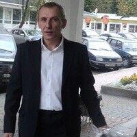 Фото мужчины Олег, Щелково, Россия, 49