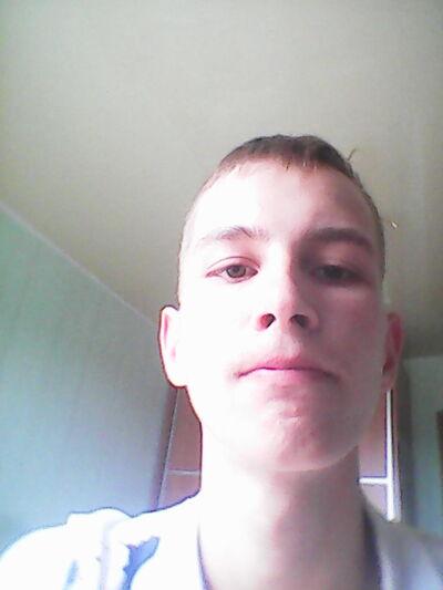Фото мужчины Глеб, Заинск, Россия, 19
