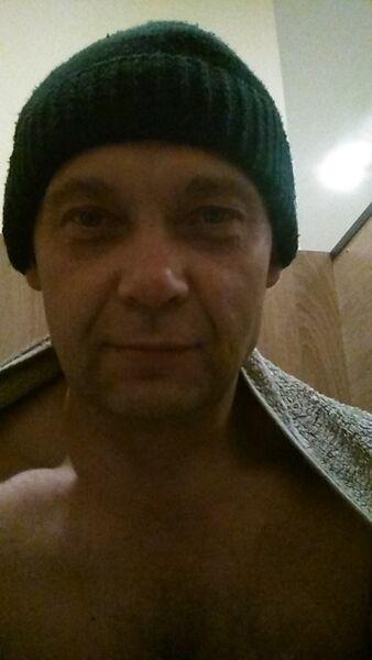 Фото мужчины Вв, Караганда, Казахстан, 45