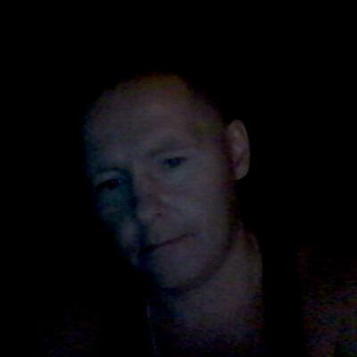 Фото мужчины СЕРГЕЙ, Вологда, Россия, 39