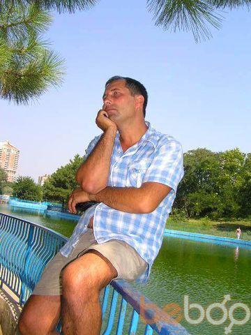 Фото мужчины Vitalik, Одесса, Украина, 41