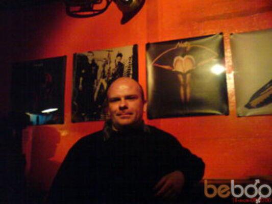 Фото мужчины serzio, Рига, Латвия, 42