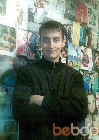 Фото мужчины Apel, Уфа, Россия, 32
