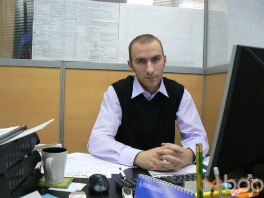 Фото мужчины Стаско, Санкт-Петербург, Россия, 38