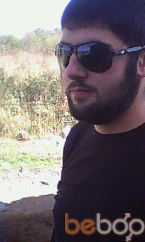 Фото мужчины 099390966, Ереван, Армения, 27