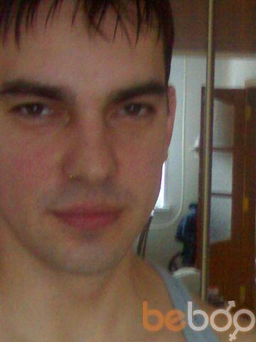 Фото мужчины romeo, Владивосток, Россия, 35