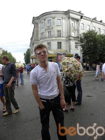 Фото мужчины aleXXXandr, Самара, Россия, 33