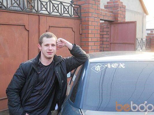 Фото мужчины 4ex174, Челябинск, Россия, 28