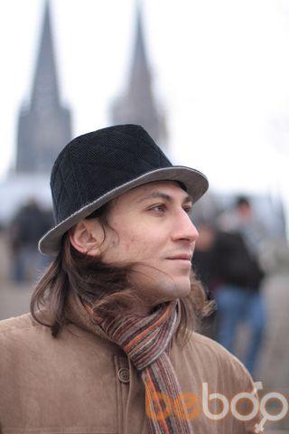 Фото мужчины lwo_202, Львов, Украина, 38
