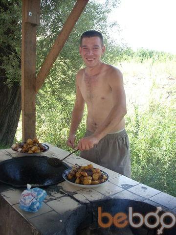 Фото мужчины sabrio, Фергана, Узбекистан, 29