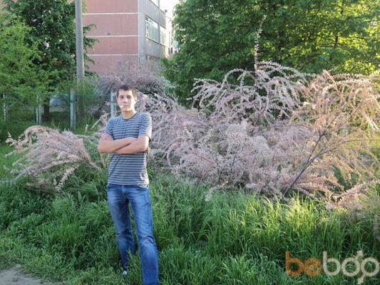 Фото мужчины Александр, Краснодар, Россия, 27